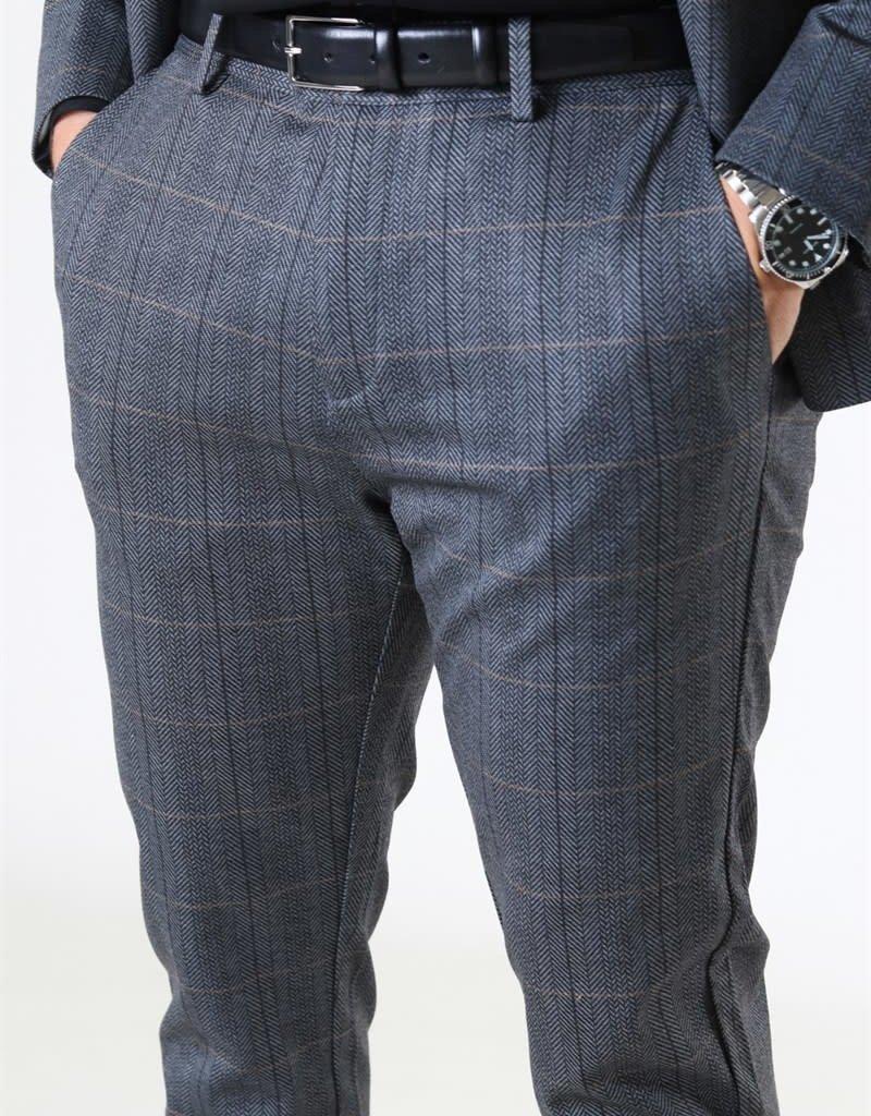 Clean Cut Copenhagen Milano Sean Pants