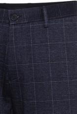 Clean Cut Copenhagen Milano Blake Pants