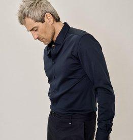 Mos Mosh Mos Mosh jersey Shirt Black