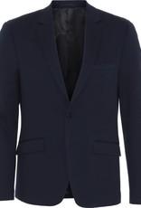 Clean Cut Copenhagen Milano Jersey Blazer