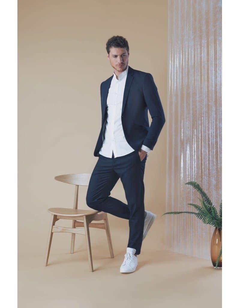 Clean Cut Copenhagen Milano Jersey Pants Long