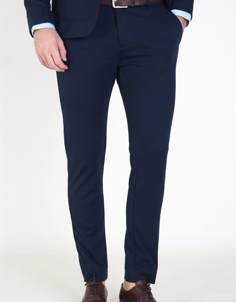 Clean Cut Copenhagen Milano Jersey Pants Regular