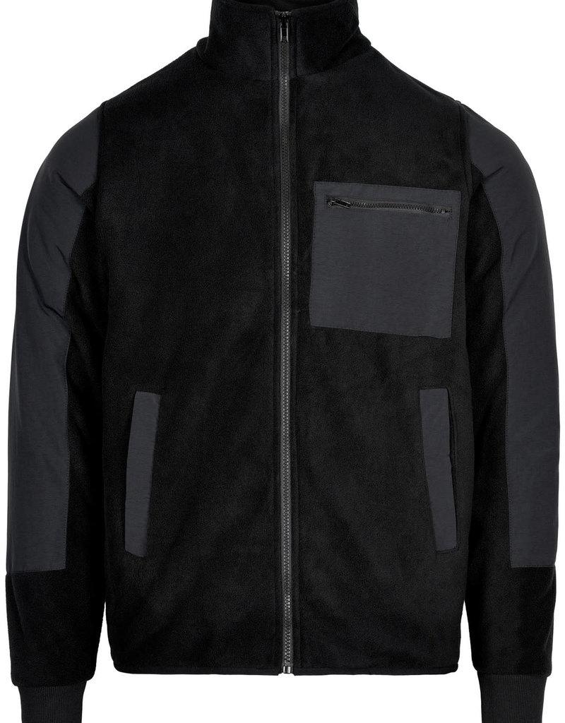 Anerkjendt Anerkjendt Akmax Jacket