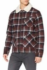 Lee 191J Wool Jacket
