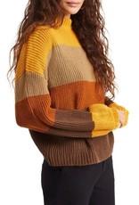 Brixton Madero Sweater