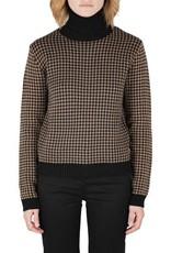Brixton Joni Sweater