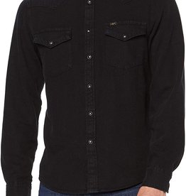 Lee Western Shirt