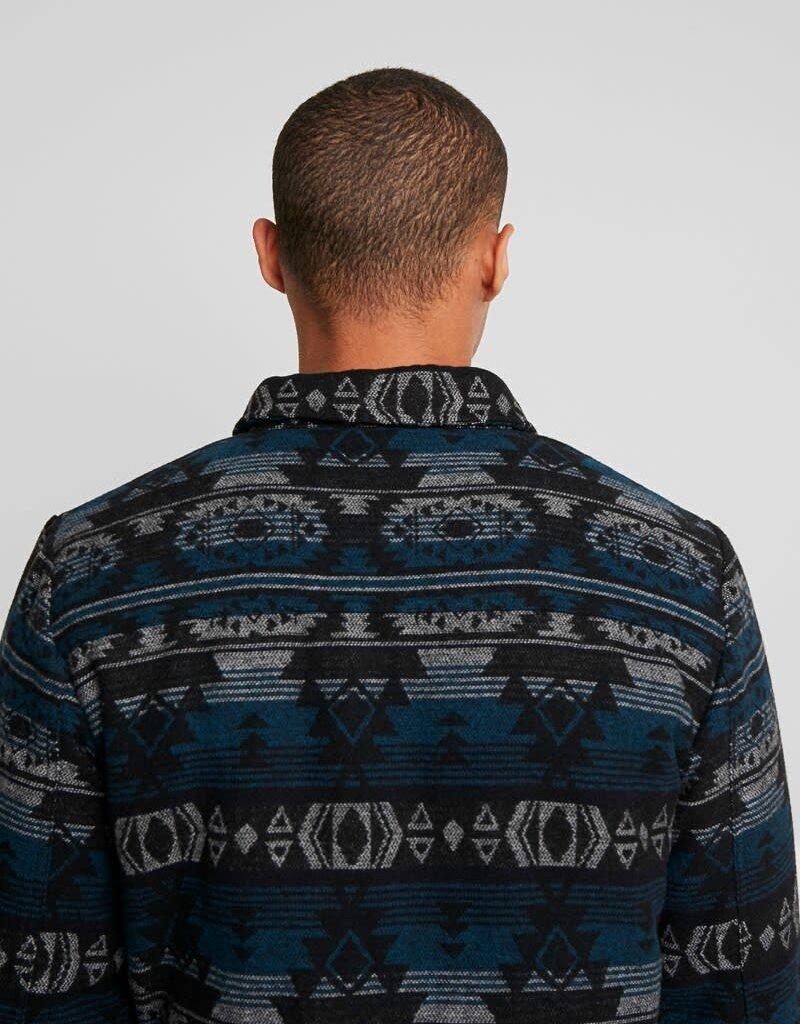 Anerkjendt Anerkjendt Akalfi Jacket
