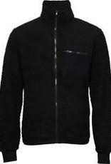 Anerkjendt Akmax Jacket Black