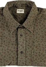 Eat Dust Shirt Combat Cord Wallpaper Cords Khaki
