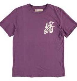 Eat Dust T-Ed My Dust Core Jersey Purple