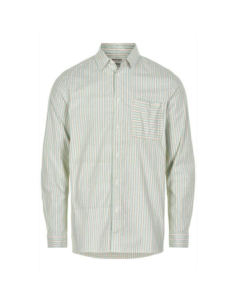 Anerkjendt Aktheo Shirt