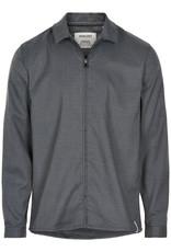 Anerkjendt Anerkjendt Akhansel Shirt Sapphire
