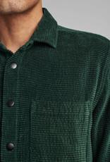 Anerkjendt Anerkjendt Akloge Shirt
