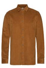 Anerkjendt Anerkjendt Akles Shirt Dijon
