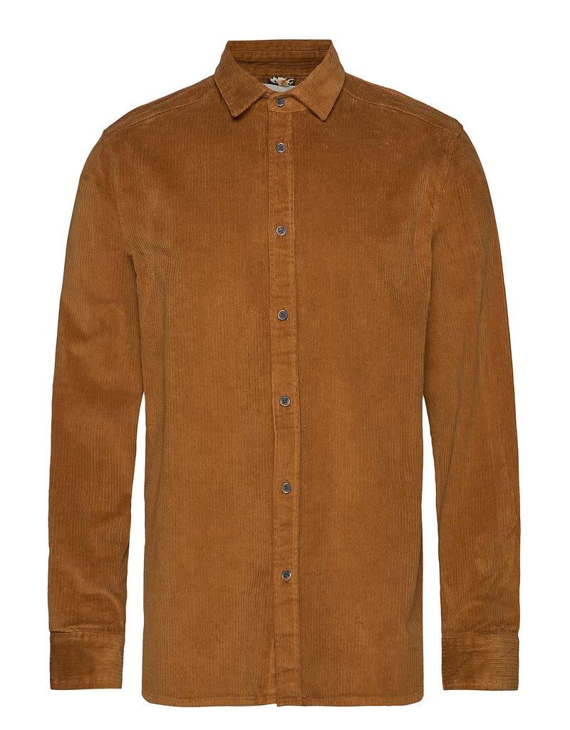 Anerkjendt Akles Shirt Dijon