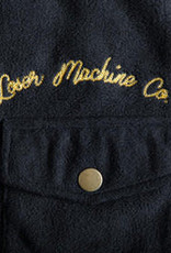 Loser Machine Rolando Jacket Black