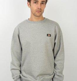 Dickies Dickies New Jersey Sweatshirt