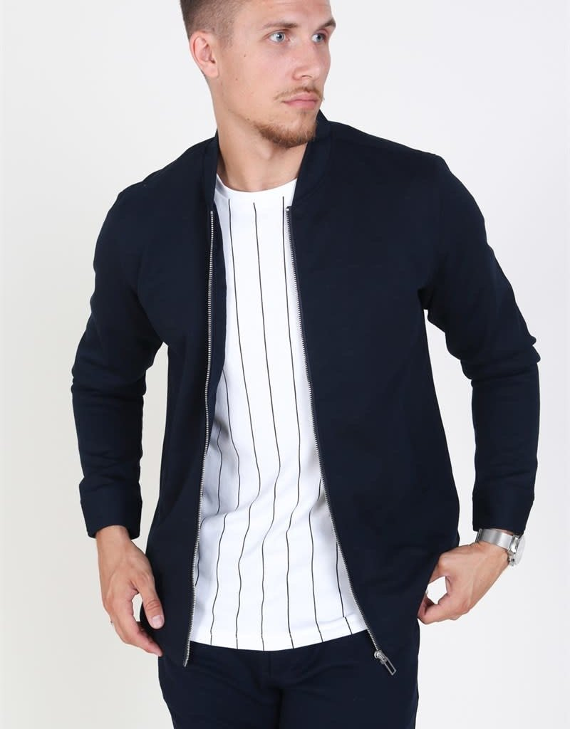 Clean Cut Copenhagen Milano Jacket