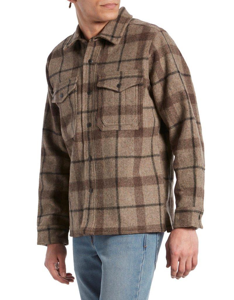 Filson Filson Mackinaw Jac Shirt