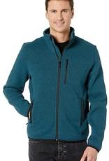 Filson Filson Ridgeway Fleece Jacket