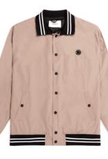 Woodbird Mei Bomber Jacket