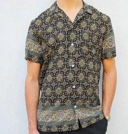 Woodbird Mao Ace Shirt
