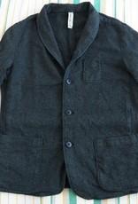 Denim Lab Weekender Blazer Wool