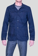 Denim Lab Hunter Jacket Baretta
