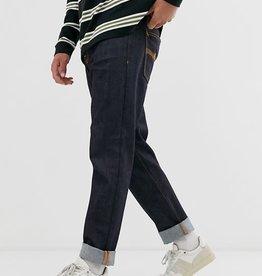 Nudie Jeans Steady Eddie II