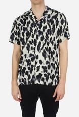 Woodbird Holy panthers S/S shirt