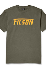 Filson Filson Outfitter Graphic Tee
