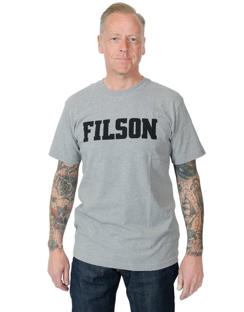 Filson Filson Outfitter Graphic T-Shirt