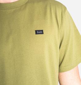 foret Foret Stamp T-Shirt