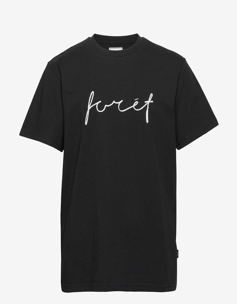 foret Foret Slope T-Shirt