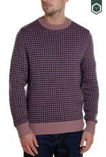 Brixton Wes Sweater