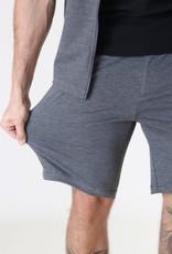 Clean Cut Copenhagen Milano Arrow Shorts