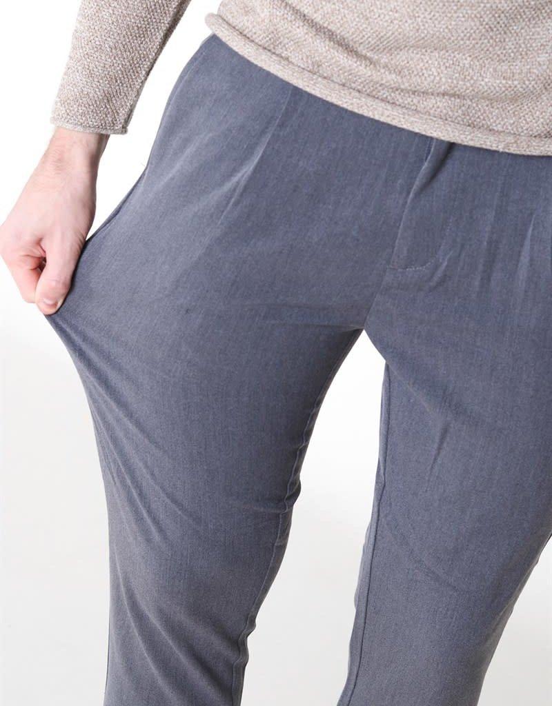Clean Cut Copenhagen Torino Stretch Pants