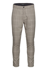 Clean Cut Copenhagen Toronto River Pants Camel