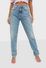 Nudie Jeans Breezy Britt Light Dessert