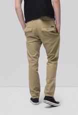 Nudie Jeans Regular Anton Beige