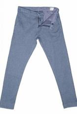 Denim Lab Chino Bragg M1 Pants