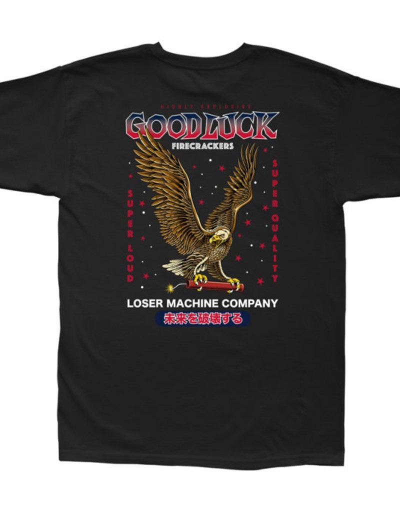 Loser Machine Condor Firecracker