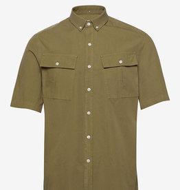 foret Foret Mistle Shirt