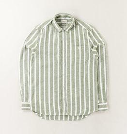 foret Forét Sun Shirt