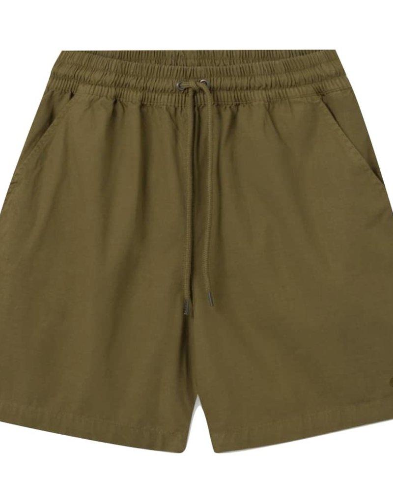 foret Foret Rook Shorts
