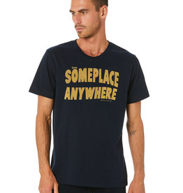 Nudie Jeans Roy Someplace Anywhere