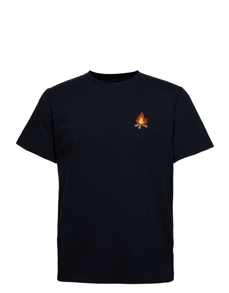 foret Foret Glow T-Shirt