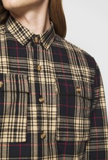 foret Foret Lava Shirt