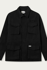 foret Foret Field Jacket